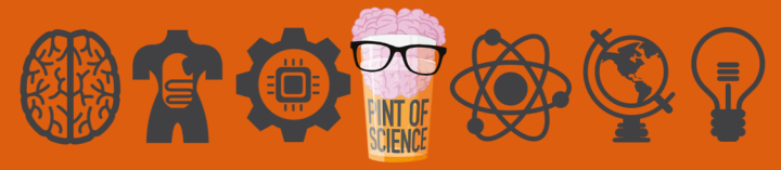 #Pint17 preview – Our Society