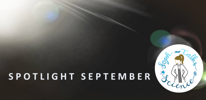 SPOTLIGHT SEPT