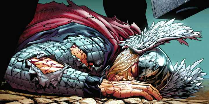 thor-defeated-fear-itself