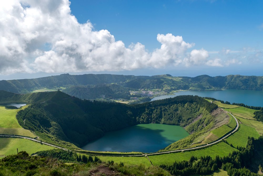 Image result for azores islands