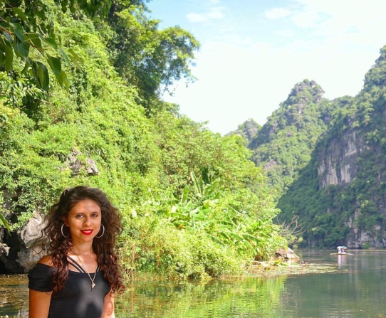 Screenshot_20180901-211504.jpg
