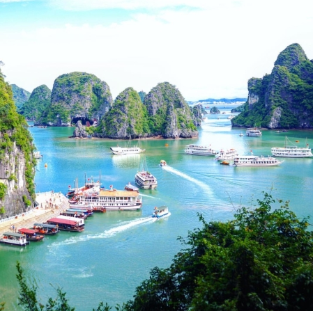 Screenshot_20180901-211542.jpg