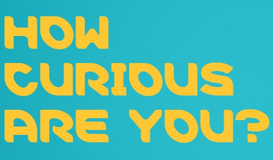 curiosity-20160809015750219